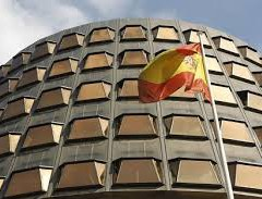 Telefónica consigue que el Constitucional anule las multas por reclamaciones