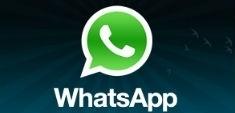 La Oficina de Seguridad del Internauta alerta de la app fraudulenta para realizar llamadas por el Whatsapp