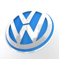 ¿Qué debo hacer si mi coche ha sido trucado por Volkswagen?