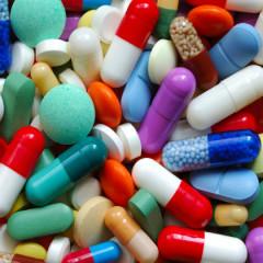 Las farmacias sustituirán gratis los medicamentos contaminados para la hipertensión