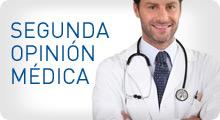 ¿Qué es el derecho a la segunda opinión médica?