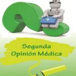 opinionmedica3