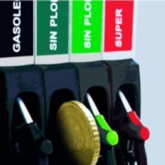 Consumidores solicita que Cantabria no autorice gasolineras sin personal