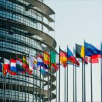 ANEC insta al Parlamento Europeo a reducir las lesiones graves por accidentes de tráfico