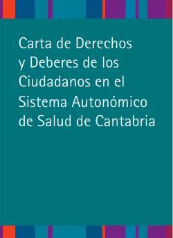 CARTA DERECHOS DEBERES