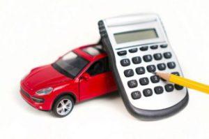 Financiación-coche
