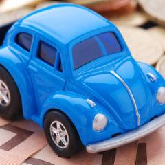 Negociar bien la compra de un coche nuevo significa ahorrar