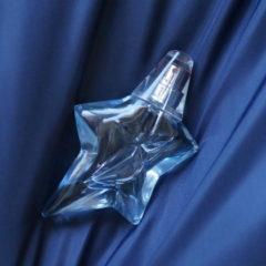 Los Reyes Magos no tienen perfumes falsos