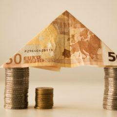 El TC anula la plusvalía municipal en la venta de inmuebles con pérdidas