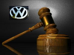 Sentencia Volkswagen
