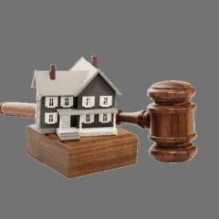El Constitucional anula el impuesto de plusvalía si la casa se vende con pérdidas