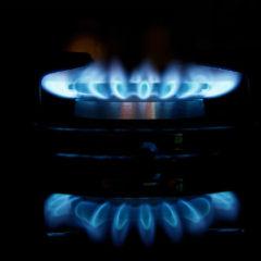 Pon a punto las instalaciones de gas