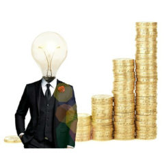 Se prorroga hasta octubre el plazo para renovar el bono social eléctrico