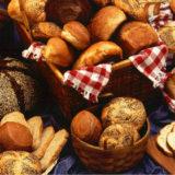 ¿Sabemos que pan comemos?