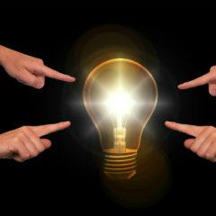 Nuevas medidas  contra la pobreza energética