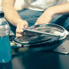 Cantabria+150 la app de hábitos saludables