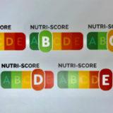 El semáforo nutricional ¿sabes cómo funciona?