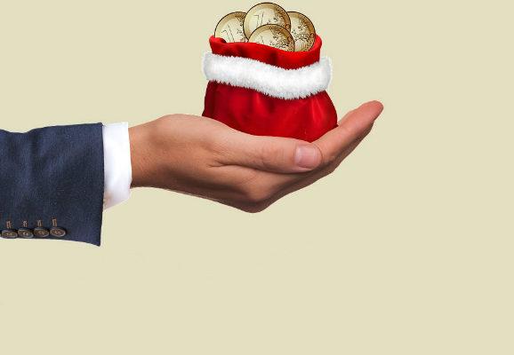 """El Gordo de Navidad será este año más """"gordo"""""""
