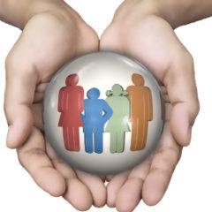 Talleres en cuidado responsable:  Escuela Cántabra de Salud