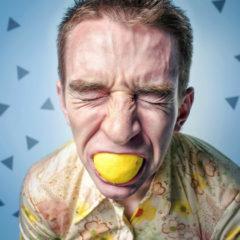 Mitos en la alimentación