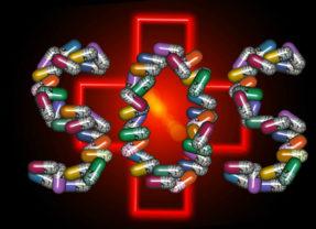La resistencia a los antibióticos: un reto para la salud de la humanidad