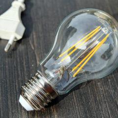 Bono Social de Electricidad COVID-19. Nuevos consumidores vulnerables.