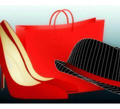 Lo que hay que saber:  compras y devoluciones