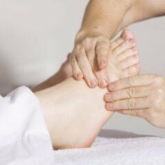 Fisioterapia: intervención en salud no invasiva